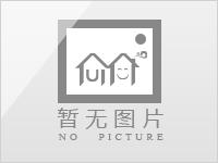 推推99房产网哈尔滨出租房源图片